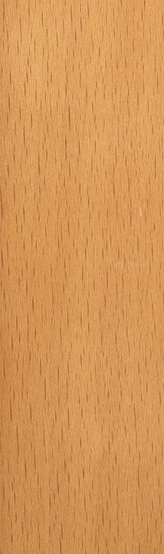 Multi-Color Securit Silhouette Ciao Board with Chalk Marker 35 x 21 x 6 cm