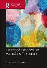 Best audiovisual translation books Reviews