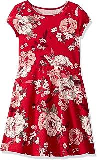 Best ruby floral dress Reviews