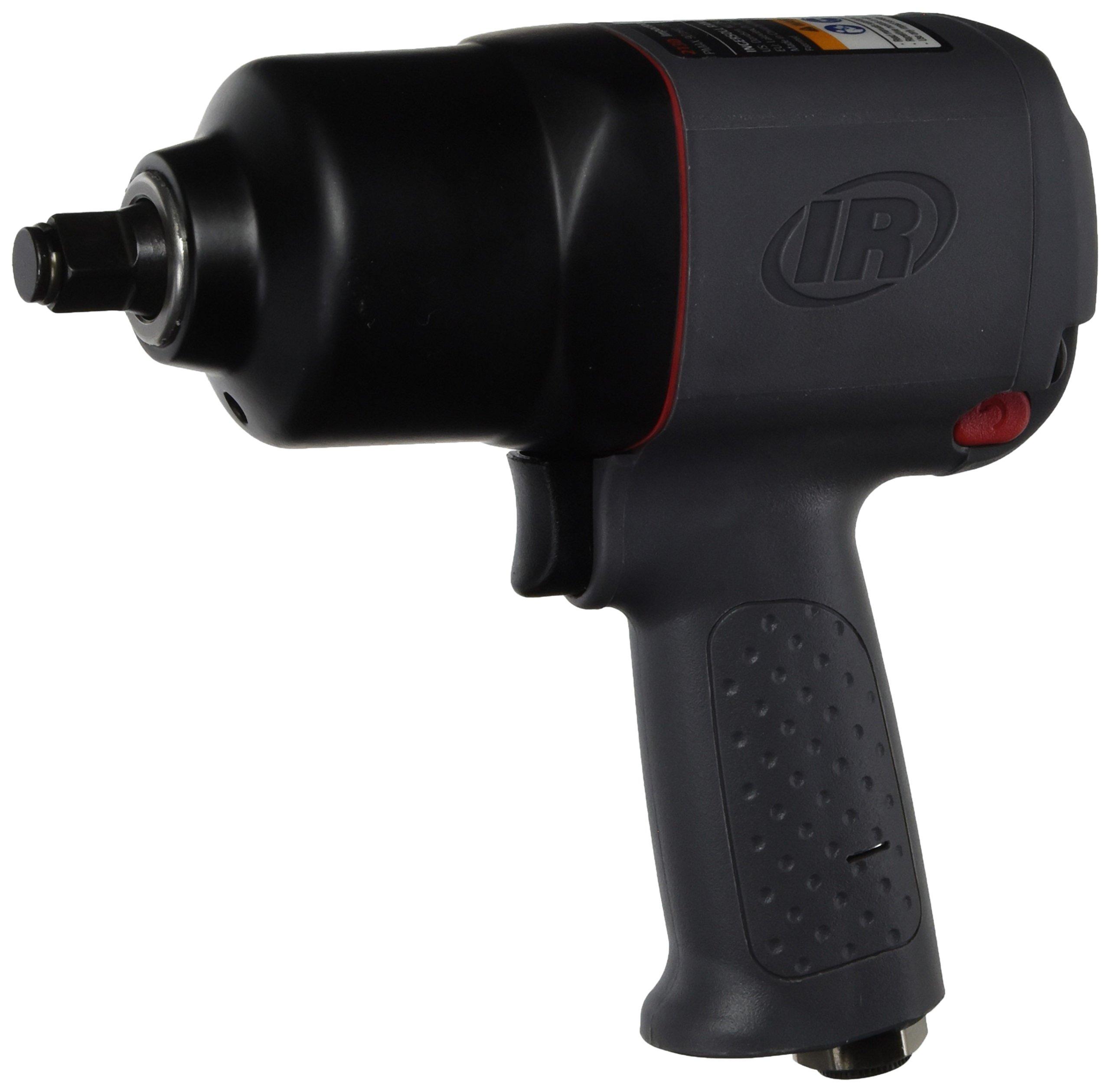 Ingersoll Rand 2130 2 Inch Heavy Duty Impact