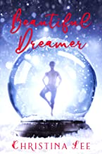 Beautiful Dreamer (So This is Christmas Book 1)