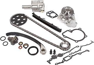 Amazon ca: Timing Parts - Engine Parts: Automotive: Sets