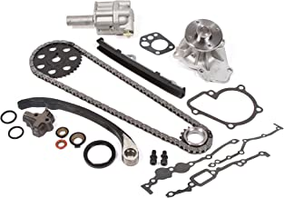 Best 240sx timing chain install Reviews