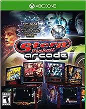 Best pinball arcade xbox one Reviews