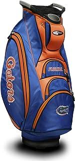 Best florida gators golf bag Reviews