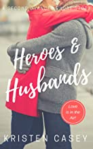 Heroes & Husbands
