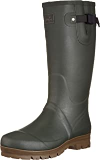 Joules Mens Field Welly Boots