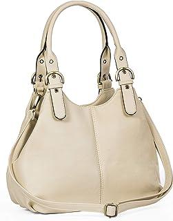 Kipling Artego Borse per PC portatili Donna amazon shoes bianco A mano