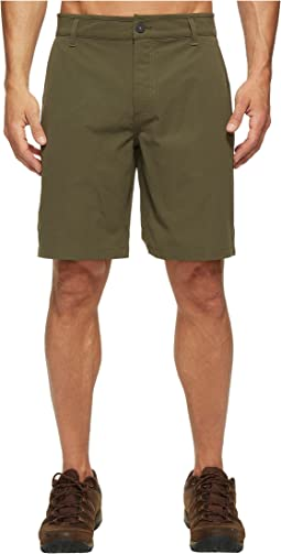 Right Bank™ Shorts