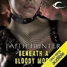 Beneath a Bloody Moon: A Jane Yellowrock Story