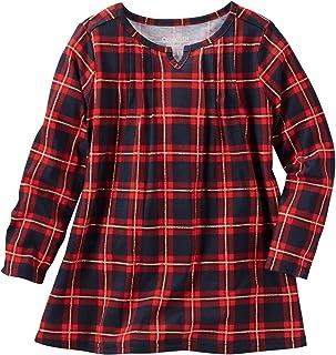 OshKosh BGosh Girls Knit Tunic 31433410