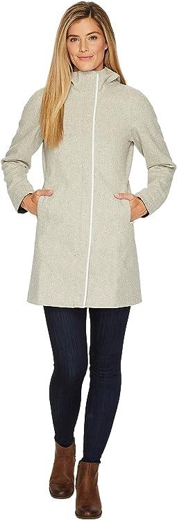 Embra Coat