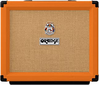 Orange Rocker15 15W ギターコンボアンプ
