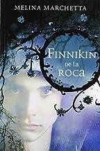 Finnikin de la Roca / Finnikin of the Rock (FICCIÓN YA) (Spanish Edition)