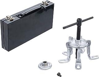 BGS Diy 7682   Bremstrommelabzieher / Antriebswellenausdrücker, 5 armig   universal