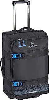 eagle creek wheeled backpack