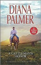 A Cattleman's Honor PDF