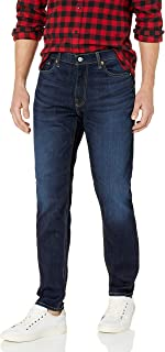 Levi's Men's 531 Athletic Slim Jeans