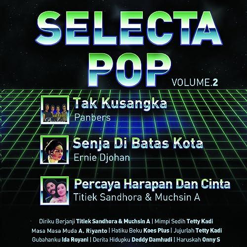 Selecta Pop, Vol. 2