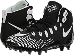 Nike - Force Savage Pro TD Wide
