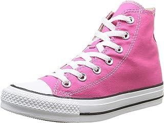 Converse Women's Chuck Taylor All Star Seasonal Color Hi