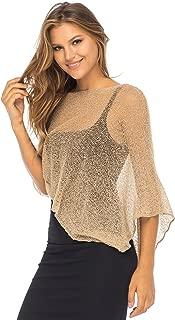 Best kerisma sweater dress Reviews