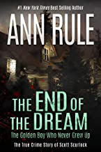 ann rule ebooks