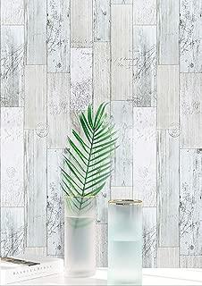 wood texture wallpaper for walls