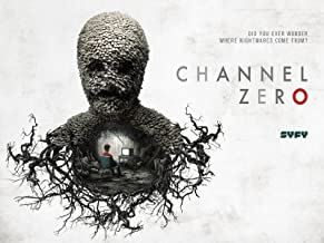 Best channel zero candle cove Reviews