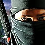 Fatal Ninja Warrior Superhero Action Simulador de lucha 3D: Vegas City Kill Crime Mafia Gangster Criminals en supervivencia Aventura emocionantes juegos gratis para niños 2018