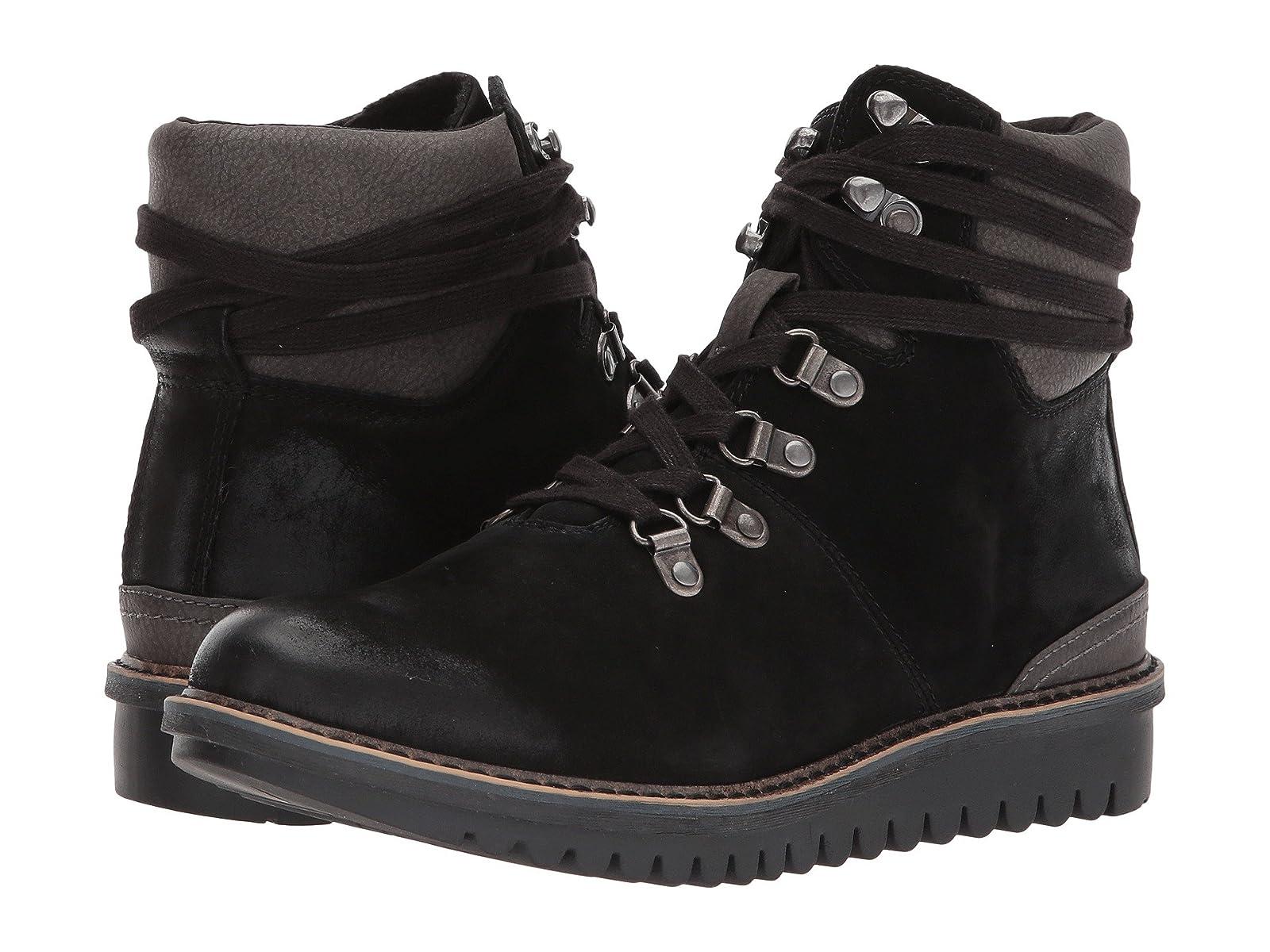 Tamaris Sapele 1-1-25214-29Cheap and distinctive eye-catching shoes