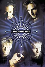 Backstreet Boys: Around The World