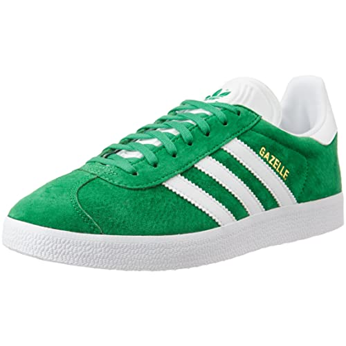 f66318c9 adidas Originals Gazelle, Zapatillas de Deporte Unisex Adulto