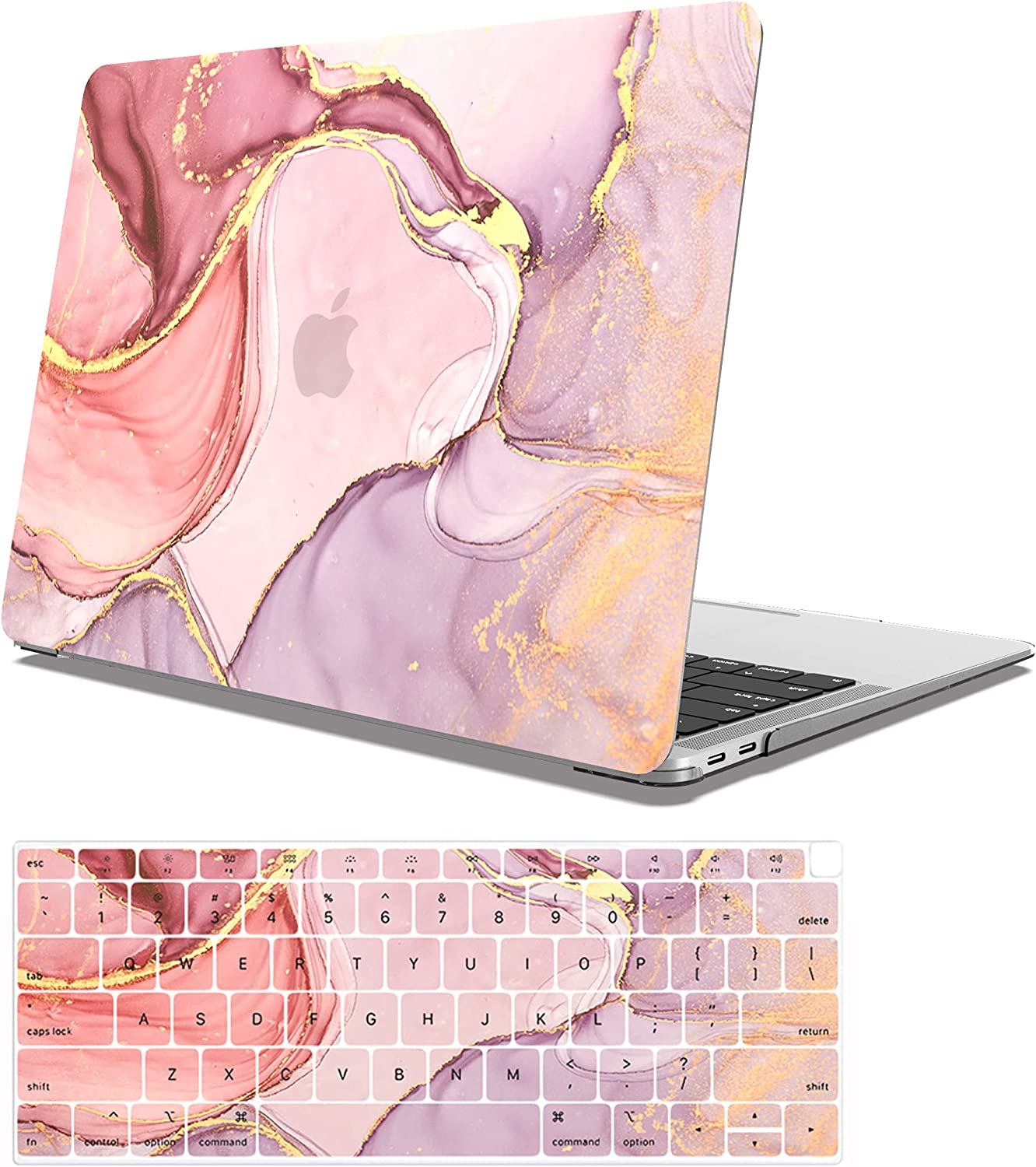 AOGGY Compatible with MacBook Pro 15 Max 58% OFF 2019 Case Limited price sale 2018 20 2017 inch