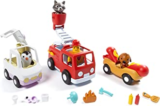 Best sago mini cars Reviews