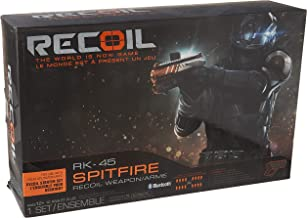 Best recoil video game Reviews