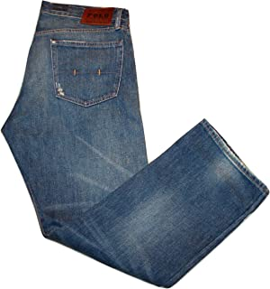 Best polo jeans pant Reviews