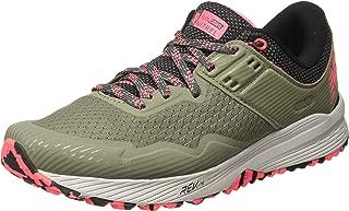 new balance Women's FuelCore Nitrel V2 Running Shoes