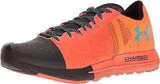 Men's Horizon KTV Hiking Boot