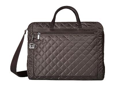 Hedgren Diamond Pauline Business Bag (Pavement) Bags