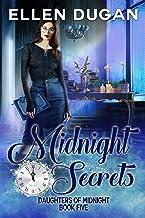 Midnight Secrets (Daughters Of Midnight, Book 5)