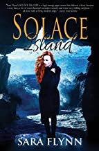 Solace Island (Solace Island Series) (Volume 1)