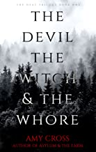 Best the devil the witch Reviews