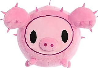 Tokidoki Porcino Plush, Pink