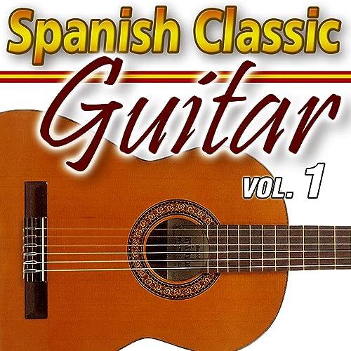 Recuerdos De La Alhambra - Guitarra de Spanish Guitar Band en ...