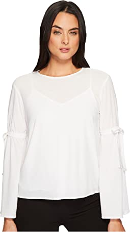 cbfba0cf321f15 Women s Ivanka Trump Shirts   Tops