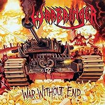 War Without End [Explicit]