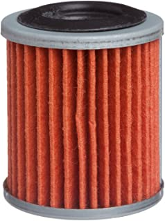 ATP B-429 Automatic Transmission Filter