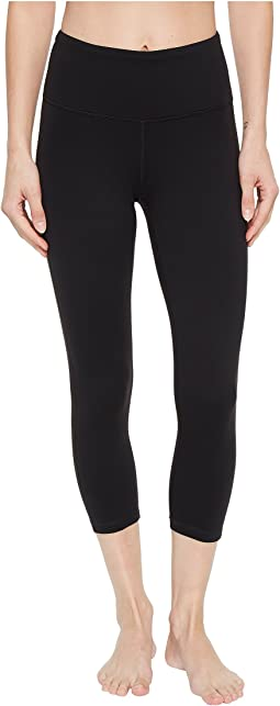 Prana - Transform High Waist Capri