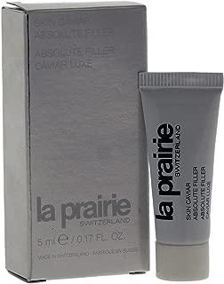 La Prairie Skin Caviar Absolute Filler Cream, 0.17 Ounce